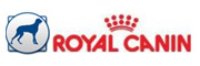 Royal Canin Vdiet Dog
