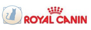 Royal Canin Vdiet Cat
