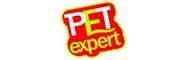 Pet Expert