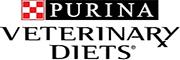 Purina PVD