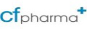 CF Pharma