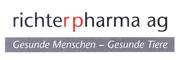 Richter Pharma