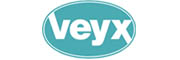 Veyx Pharma