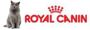 Royal Canin Cat