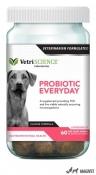 Suport Digestiv Vetri-Probiotic