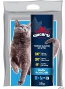 Chicopee Premium Clumping Cat Liter