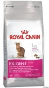 Royal Canin Exigent 33 4Kg