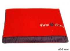 Culcus Perna Textila Paw