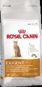 Royal Canin Exigent 42 4Kg