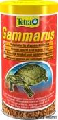 TETRA GAMMARUS 100ml