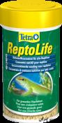 TETRA REPTOLIFE 100ml