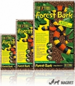 Asternut Forest Bark 26.4 l
