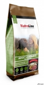 Nutraline Dog Adult Miel&Orez 12.5 kg