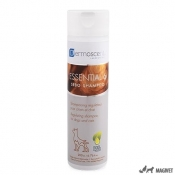 Dermoscent Essential 6 Sebo Sampon