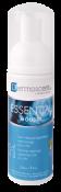 Dermoscent Essential Mousse pentru Pisici