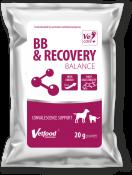 BB & Recovery Balance 20g