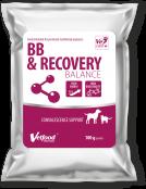 BB & Recovery Balance 100g
