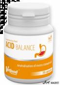Acid Balance 30 caps
