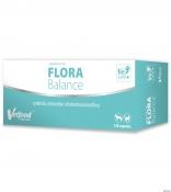 FloraBalance 120 caps