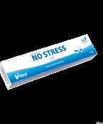 NoStress Gel 15ml