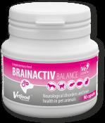 BrainActive Balance 90 caps.