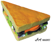 H. Jucărie Sandwich