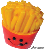 H. jucărie cartof
