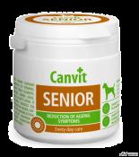Canvit Senior 500g