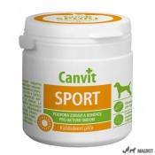 Canvit Sport 100g