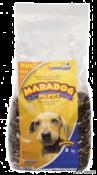 Maradog Puppy 2kg