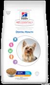Hill's Vet Essentials Canine Mature Dental Small and Mini Pui 7kg