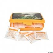 Dia-Tab 20 Tablete