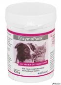 EnzymoPank 100g