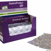 GastroProtect 8 tab