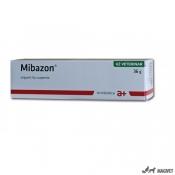Mibazon 36g