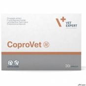 CoproVet 30 capsule