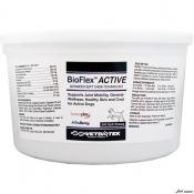 Bioflex Active 120 tablete