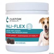 Pali-Flex Dog S 42 tab