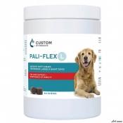 Pali-Flex Dog L 84 tab
