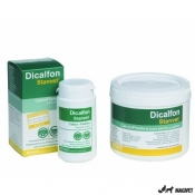 DICALFON Large Breed 120 Tablete