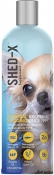 Shed-X Small Dog 237ml - SUPLIMENT ANTINAPARLIRE