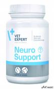 NeuroSuport 45 caps