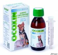 Ocoxin 30ml