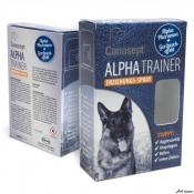 Canosept Alpha Trainer 40ml