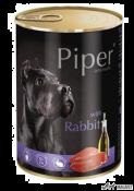Piper Adult- Carne de Iepure 400g
