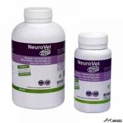 NeuroVet 300 tab