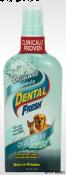 Dental Fresh Spray 118ml