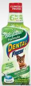 Dental Fresh Original Pisici 237ml