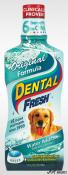 Dental Fresh Original Caini si Pisici 1.9L