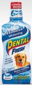 Dental Fresh Advanced Whitening 237ml